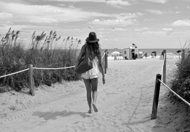 RLRB beach style miami