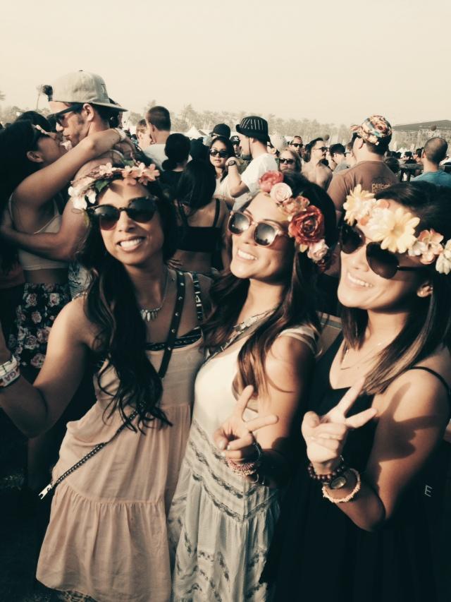 coachella 2014 festival style fun rlrb