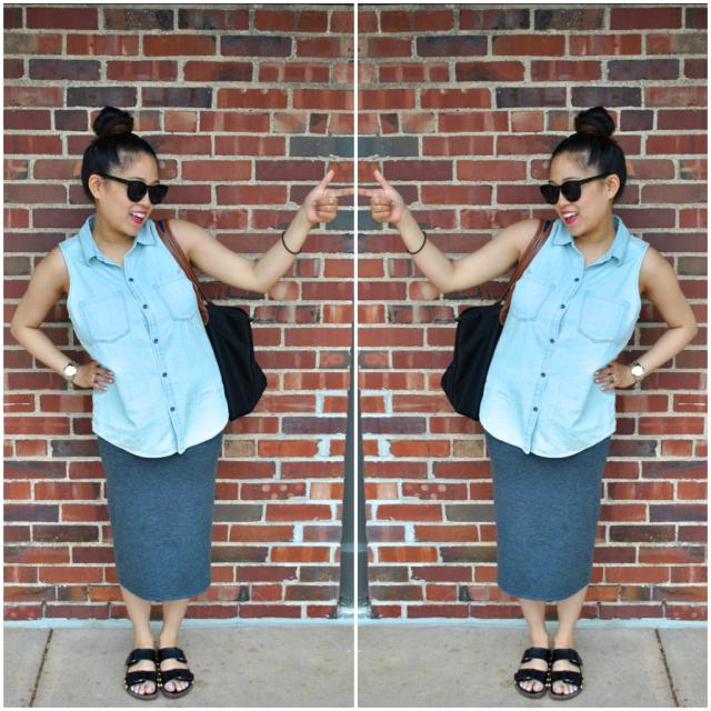 RLRB sisters westport style