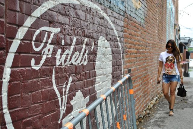 RLRB street art