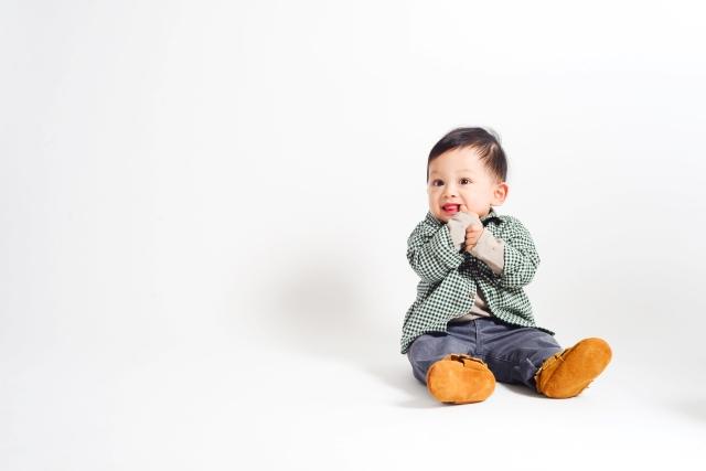 Zara baby style baby Boy style RLRB